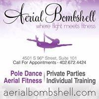Aerial Bombshell