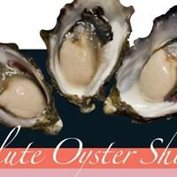 Absolute Oyster Shucking