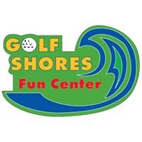 Golf Shores Fun Center
