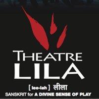 Theatre LILA
