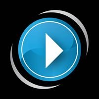 Requisite Video Productions
