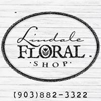 Lindale Floral