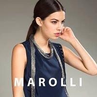 Marolli