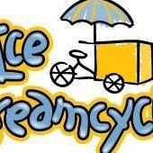 James the Ice Creamcycle Dude