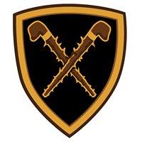 Blackthorn Club