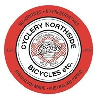 Cyclery Northside