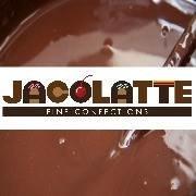 Jacolatte