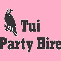 Tui Party Hire