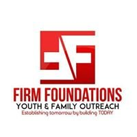 Firm Foundations Youth & Family Outreach, Inc.