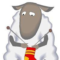 The Crafty Sheep