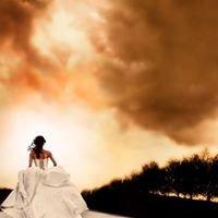 Vancouver Wedding Photographer ~ Erin Gilmore Photographers