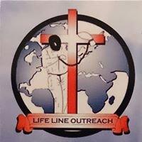Life Line Outreach