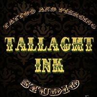 Tallaght Ink Tattoo Studio