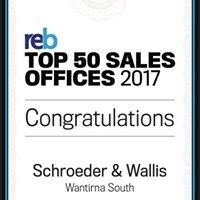 Schroeder & Wallis Real Estate