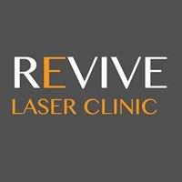 Revive Laser
