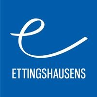 Ettingshausens Dance Theatre Martial Arts