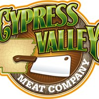 Cypress Valley Meat Company