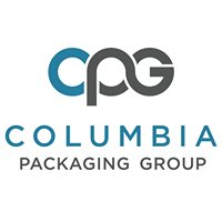 Columbia Packaging Group