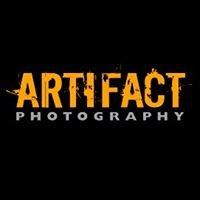 Dual Graphics / Photo