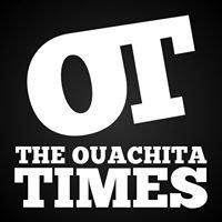 The Ouachita Times