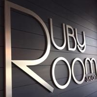 The Ruby Room Salon