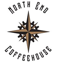 North End Coffeehouse
