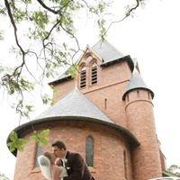 Weddings at St James Anglican Church, Menangle