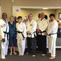 Yuma Taekwondo Center