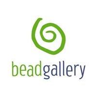 Bead Gallery