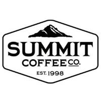 Summit Coffee Outpost
