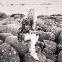 Fotograf Anna Lauridsen - Kullafoto AB
