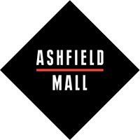 Ashfield Mall Shopping Centre