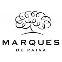 Marques de Paiva Gourmet Coffee