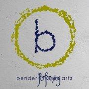 Bender Performing Arts
