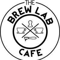The Brew Lab Cafe