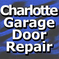 Charlotte's Choice Overhead Garage Door Co - Charlotte Garage Door Repair