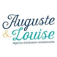 Auguste et Louise