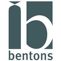 Bentons Menswear