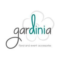 Gardinia - floral and event accessories