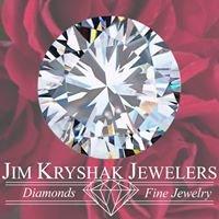 Jim Kryshak Jewelers