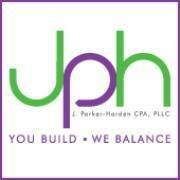 J. Parker-Harden CPA, PLLC