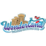 Wonderland Party-Playcentre and Cafe