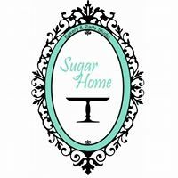 SUGAR HOME Bakery