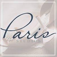 Paris Studios