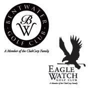 Eagle Watch Golf Club / Bentwater Golf Club