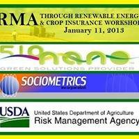 Farm Development Now