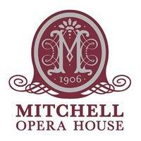 Mitchell Opera House