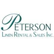 Peterson Linen Rental & Sales