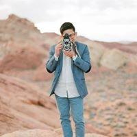 Jon Cu Photography