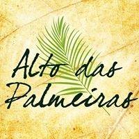 Alto das Palmeiras